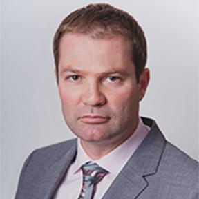 Dimitar Parov