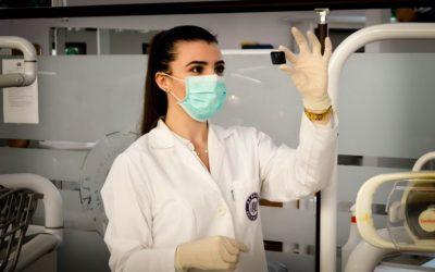 Шест български бизнес решения в борбата с коронавирус (COVID-19)