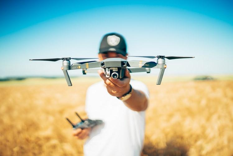 Българските примери във високотехнологичното земеделие (обзор)