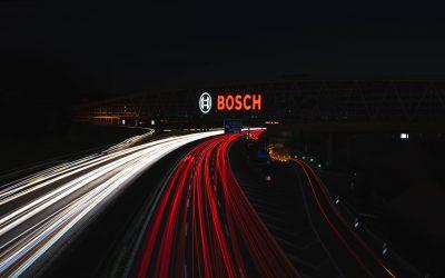 Технологичният център на Bosch в София започва да развива и хардуерни разработки