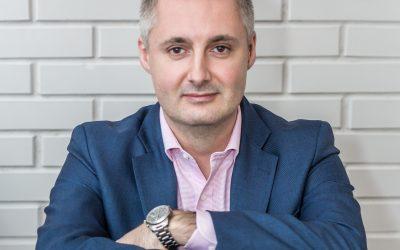 Microsoft и UiPath търсят български компании в начален етап на своето развитие, които да подпомогнат автоматизацията в световен мащаб