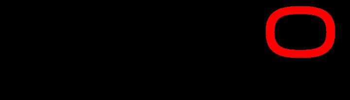 Siviko
