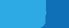 Експортен хъб България с нов сайт