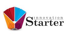 INNOVATION EXPLORER 2021. Кръстопътят на България: Иновация или корупция?