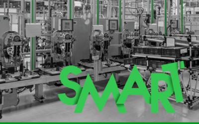 Водещи производствени компании у нас обявяват инициатива за дигитална трансформация в българската индустрия (ВИДЕО)